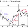 円高予測が多い中、ドル円為替レートは2019〜2023年まで長期ドル高・円安入りと予測する宮田直彦氏